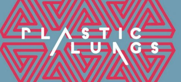 plastic-lungs-620x264