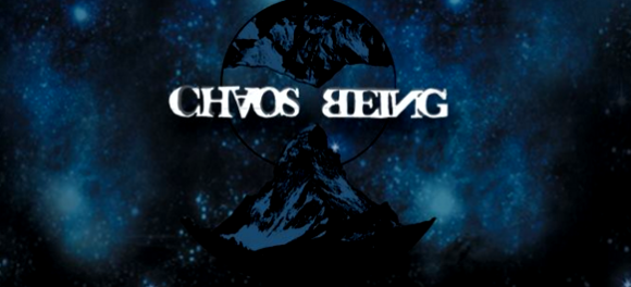 chaos being