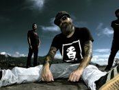 death-town-dingo-1bis