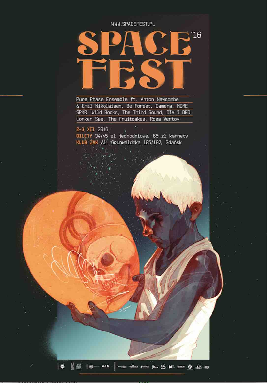 spacefest_2016_poster-1