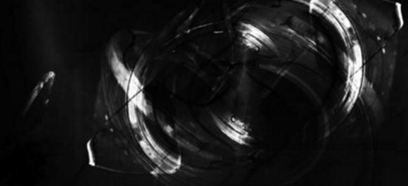 schermata-del-2016-12-06-091509-620x264