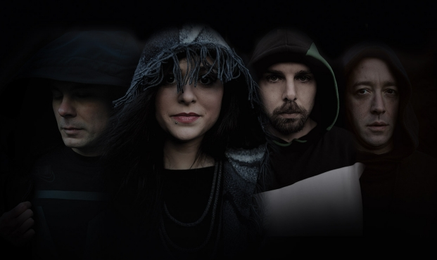 Masstang – Invisibile (UNOFFICIAL video)