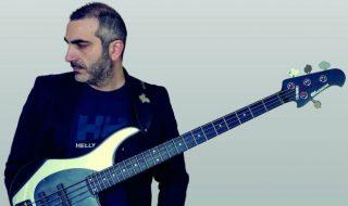Intervista a Claudio Signorile