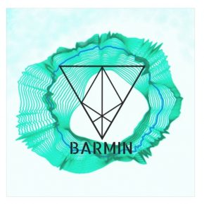 Barmin – Leave a sign