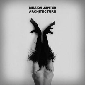 Mission Jupiter – Architecture