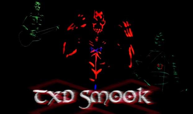 Txd SmooK – Siamo la Tentazione