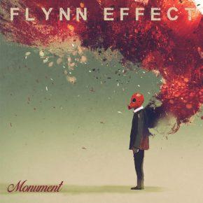 Flynn Effect – Monument