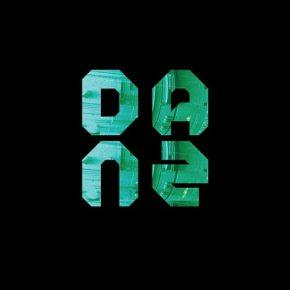 "Computer Magic – ""Danz"""