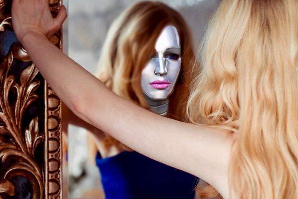 Vanità, il nuovo singolo di Michele Pavanello