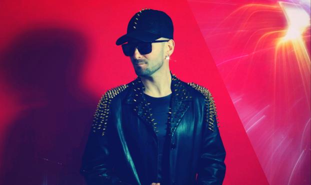"""ALEXIS: è uscito il nuovo singolo """"I Need You Tonight """""""