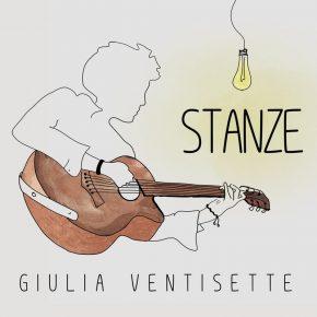 Giulia Ventisette – Stanze