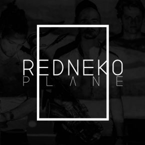 RedNeko Plane – RedNeko Plane