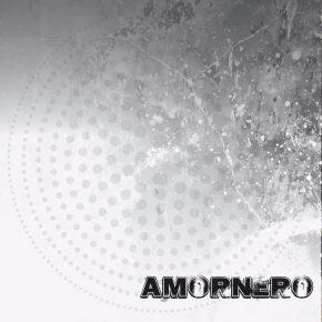 Amornero – Amornero