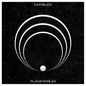 Ear Buzz – Planetarium