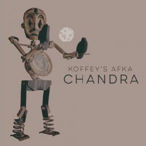 Koffey's Afka – Chandra