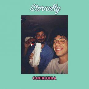 Cherubba – Stornelly Ep