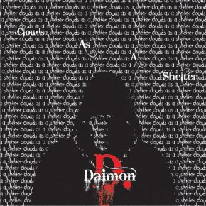 Daimon D. – Clouds As A Shelter