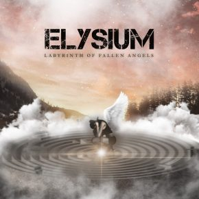 Elysium – Labyrinth of Fallen Angels