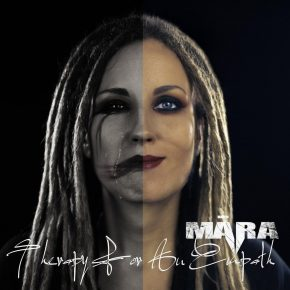 MĀRA – Therapy for an Empath