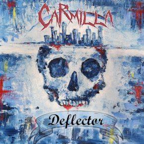 Carmilla – Deflector