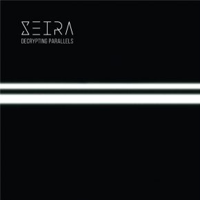Seira – Decrypting Parallels