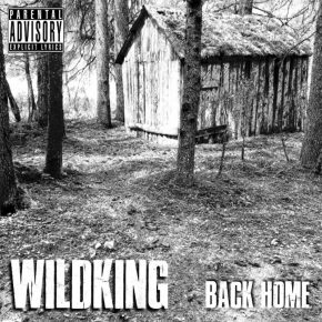 Wildking – Back home