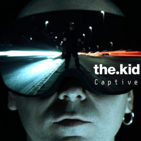 The.Kid – Captive State