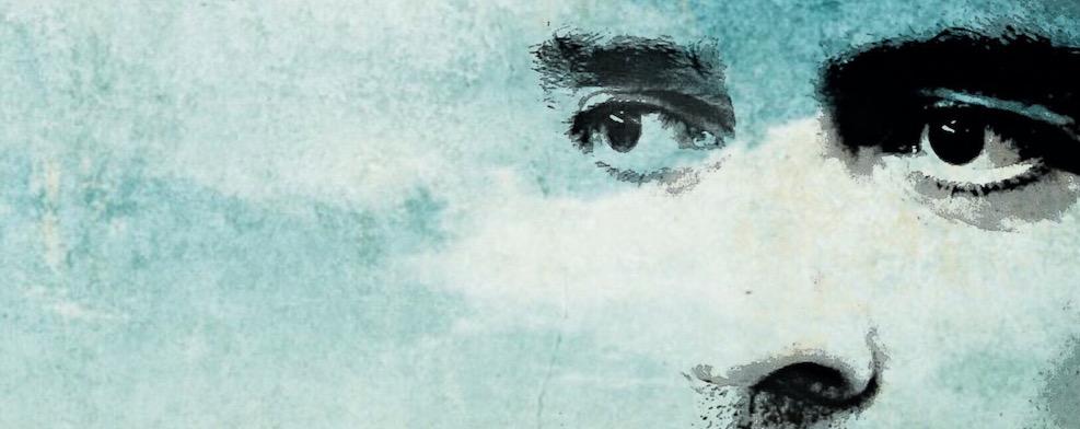 "RESONANZ KREIS: E' USCITO L'EP ""ISOLATION THERAPY"""