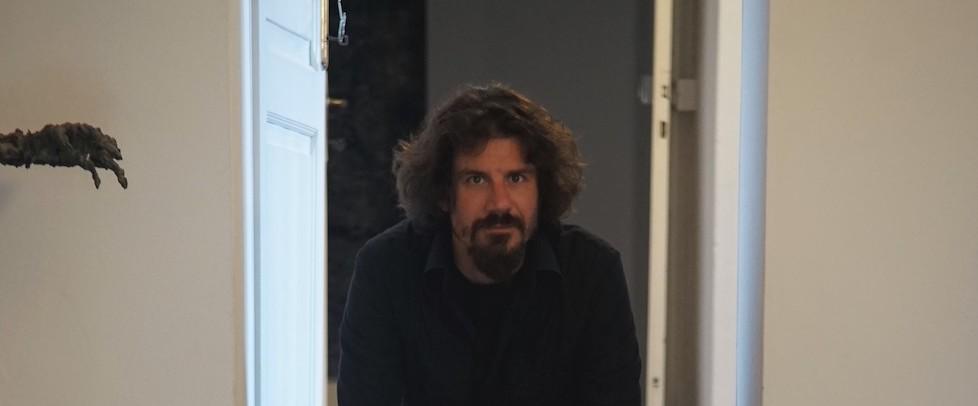 """MASSIMILIANO CREMONA - IL SUO ALBUM DAL NOME """"ISOLANTE"""""""